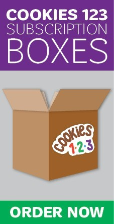 Cookies2021RightRailAds_Boxes